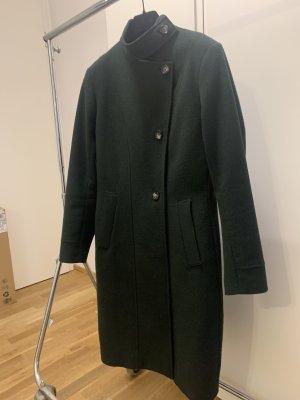 Mantel von J.Lindeberg -gefüttert-Khaki