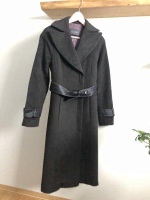 Mantel von JOOP!