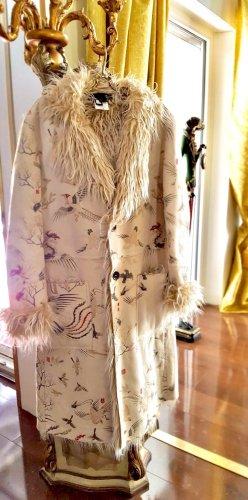 Mantel von Just Cavalli NEU Größe 42 44
