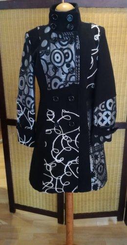 #Mantel von #Made in Italy Gr.M