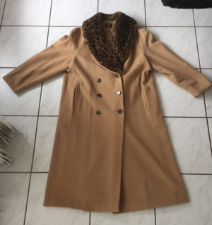 Mantel von Madeleine Gr 40
