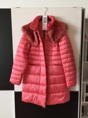 Mantel von Maloo