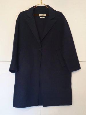 Mantel von Mango gr. M eggshape