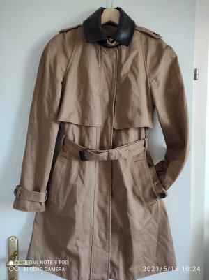 Mantel von Mango Suit Größe 36