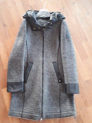 Mantel von Marc O'Polo