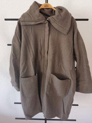 Mantel von Masai