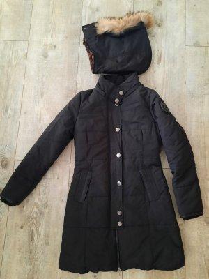 Mantel von Nickelson gr.M