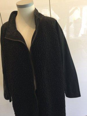Mantel von Nü
