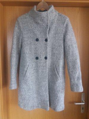 Mantel von ONLY