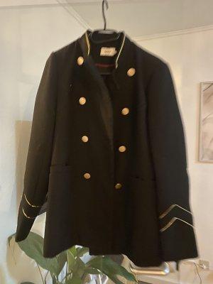 Mantel von Only zu verkaufen