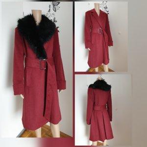 Mantel von Orsay Gr.40