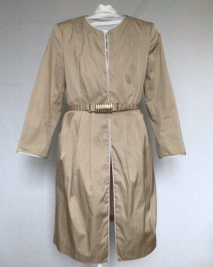 Mantel von pinko