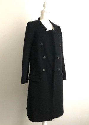 Mantel von Prada