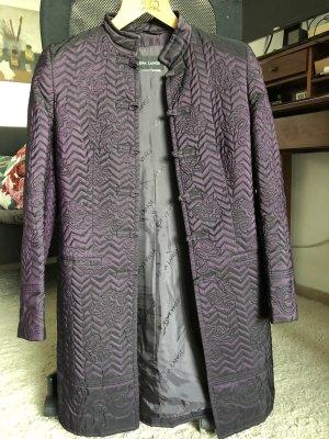 Mantel von Rena Lange