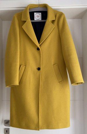 Mantel von s.Oliver