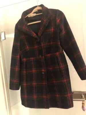 Mantel von Tom Tailor