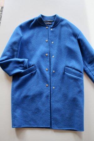 Mantel von Tommy Hilfiger Größe XS