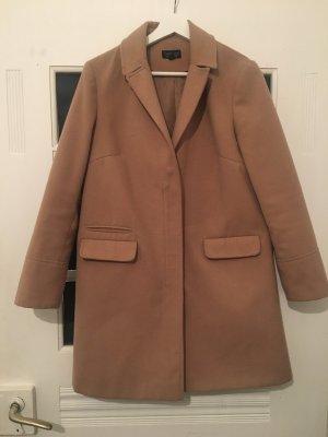 Mantel von Topshop