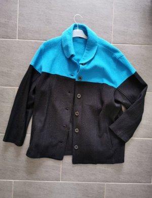 Mantel von Ulla popken