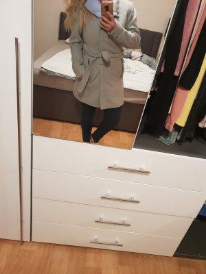 Mantel von vero moda