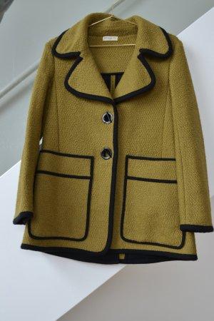 Mantel von Veronique Leroy