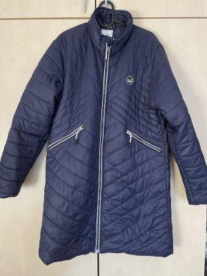Mantel von Versace