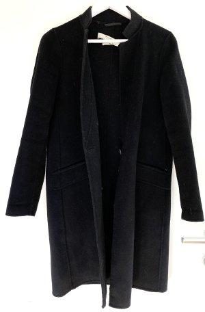 Mantel von ZARA