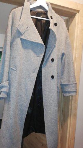 Mantel von Zara Gr. XL