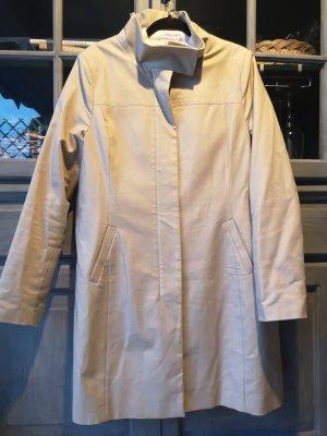 Mantel von Zero, Größe 44