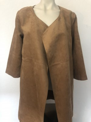Mantel  mantel Jacke jacke