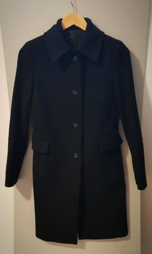 mantel # winter mantel