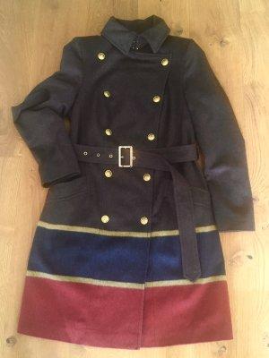 Mantel Wolle Esprit 38