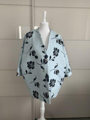 Mantel Zara Brokat *NEU* M