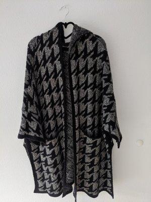 Mantel Zara neuwertig