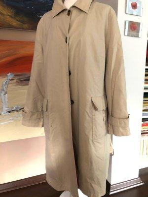 Mantel zwei in einem Gr.46/aus Mamas Schrank