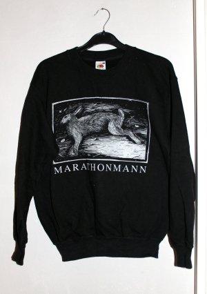 Marathonmann Shirt
