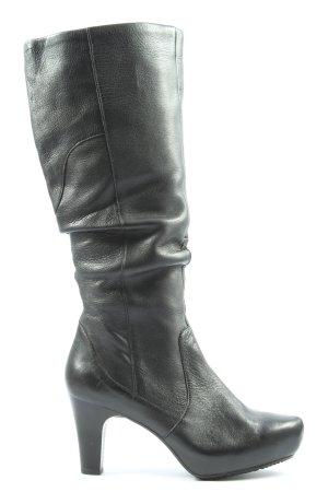 MARC art of walking High Heel Stiefel