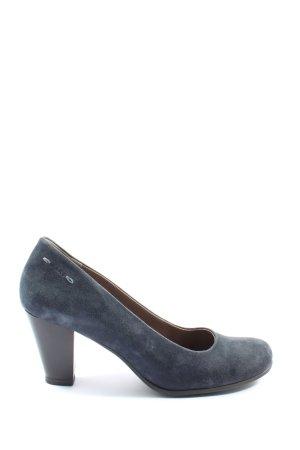 MARC art of walking High Heels