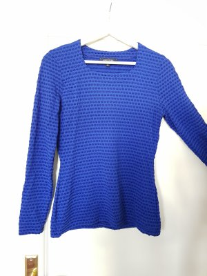 Marc Aurel T-shirt blu