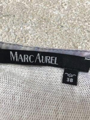 Marc Aurel Blusenshirt