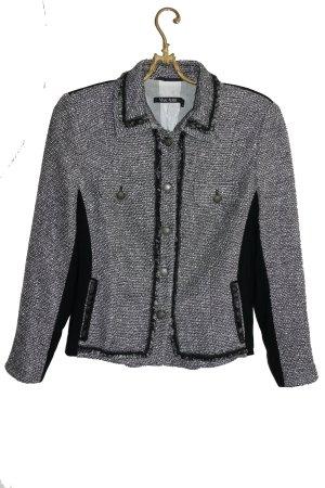 Marc Aurel Designer Blazer casual elegant (Gr. S) - letzter Preis :-)