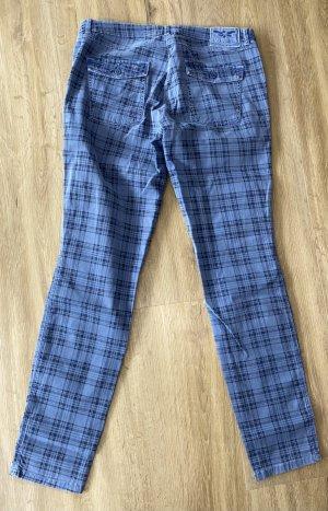 MARC AUREL - Jeans - lässig und bequem :-))
