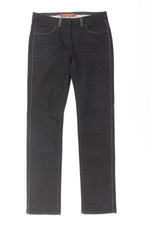 Marc Aurel Jeans schwarz Größe 36