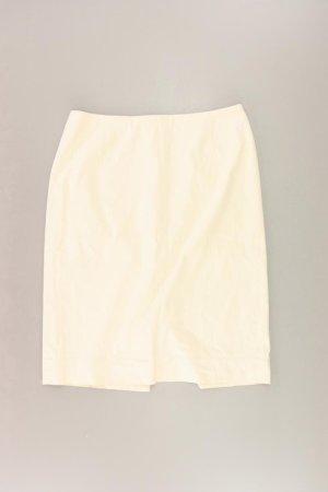 Marc Aurel Midi Skirt multicolored cotton
