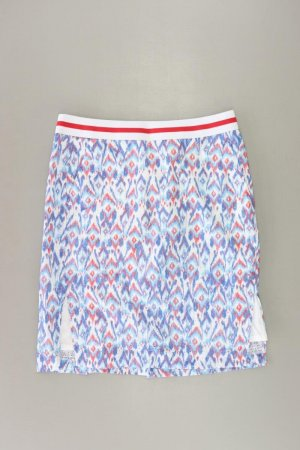 Marc Aurel Skirt multicolored
