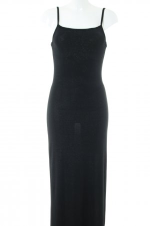 Marc Aurel Tube Dress black elegant