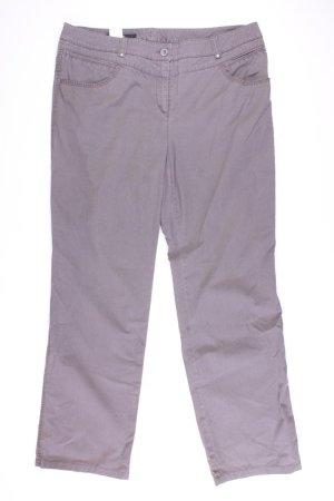 Marc Aurel Jersey Pants multicolored cotton