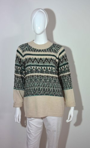 Marc Aurel Strickpullover