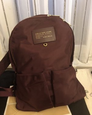Marc by Jacobs Rucksack