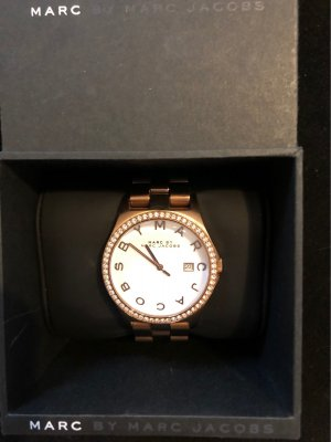 Marc By Marc Jacobs Armbanduhr